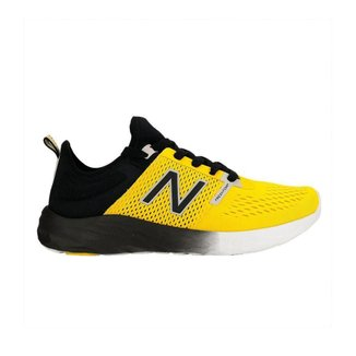 Tênis New Balance Sport Masculino