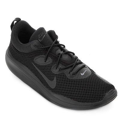 Oferta Tênis Nike  ACMI Feminino por R$ 218.49