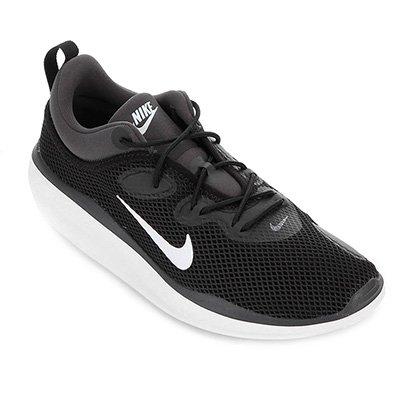 Oferta Tênis Nike ACMI Masculino por R$ 209.99