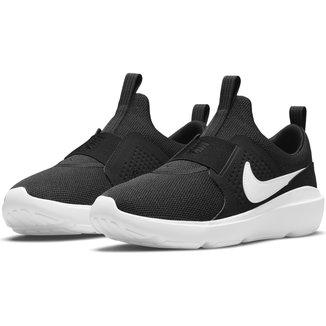 Tênis Nike Ad Comfort Feminino