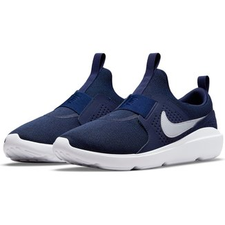 Tênis Nike Ad Comfort Masculino