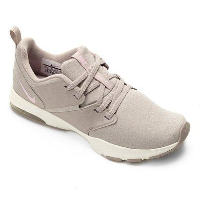 Tênis Preços Melhores Femininos Netshoes Nike prqwrFX