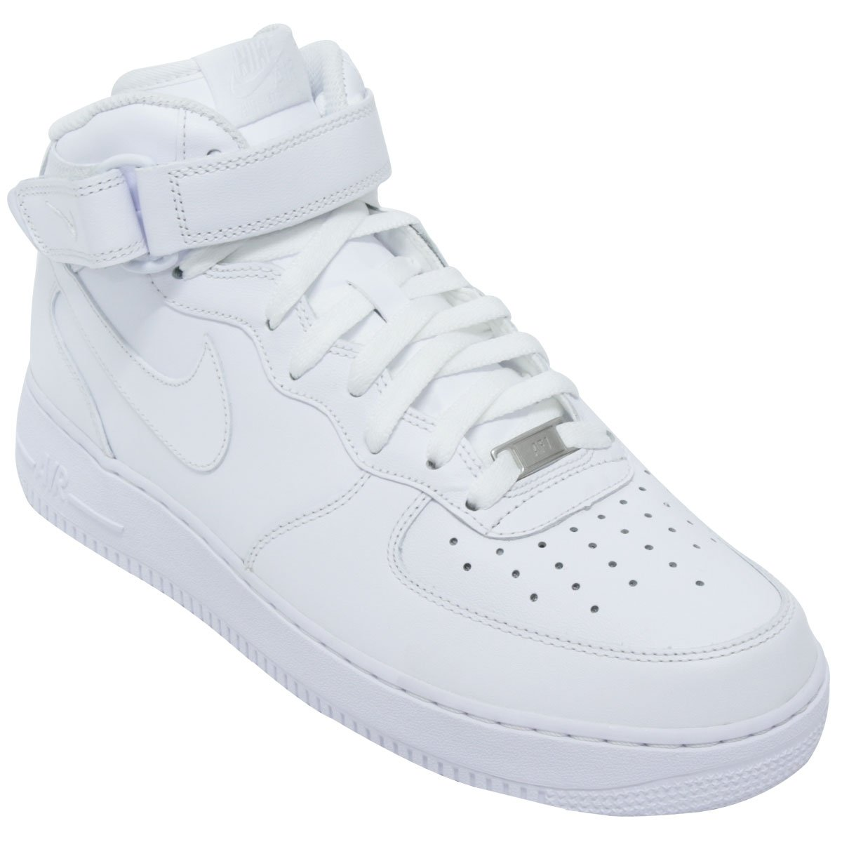 sneakers for cheap 8f6a7 c5e7d Tênis Nike Air Force 1   Netshoes