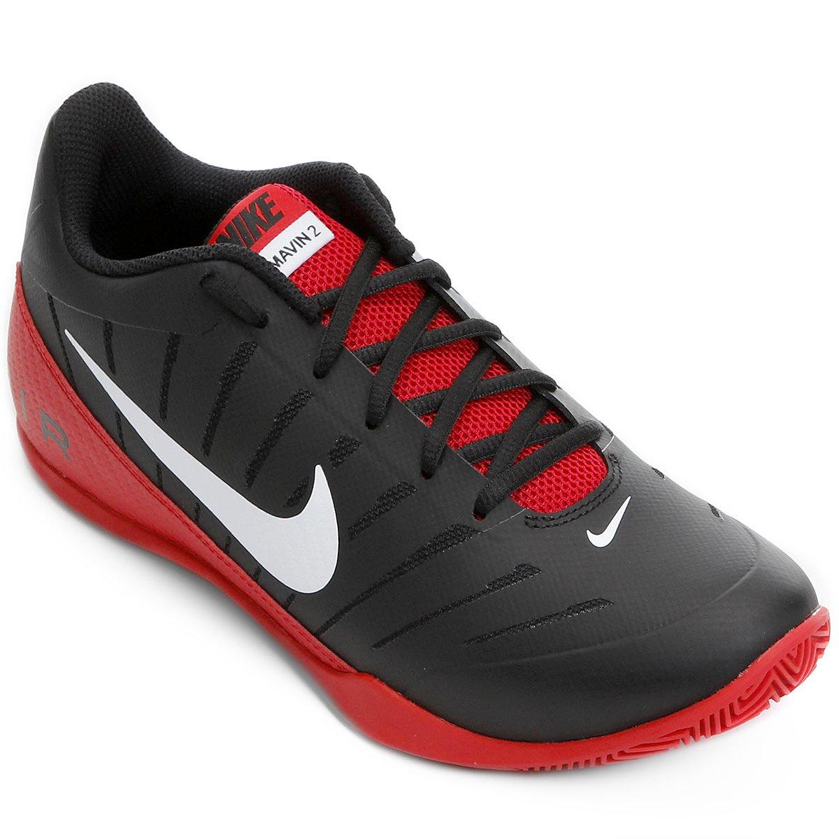 cd461ec23dc Tênis Nike Air Mavin Low 2 - Compre Agora