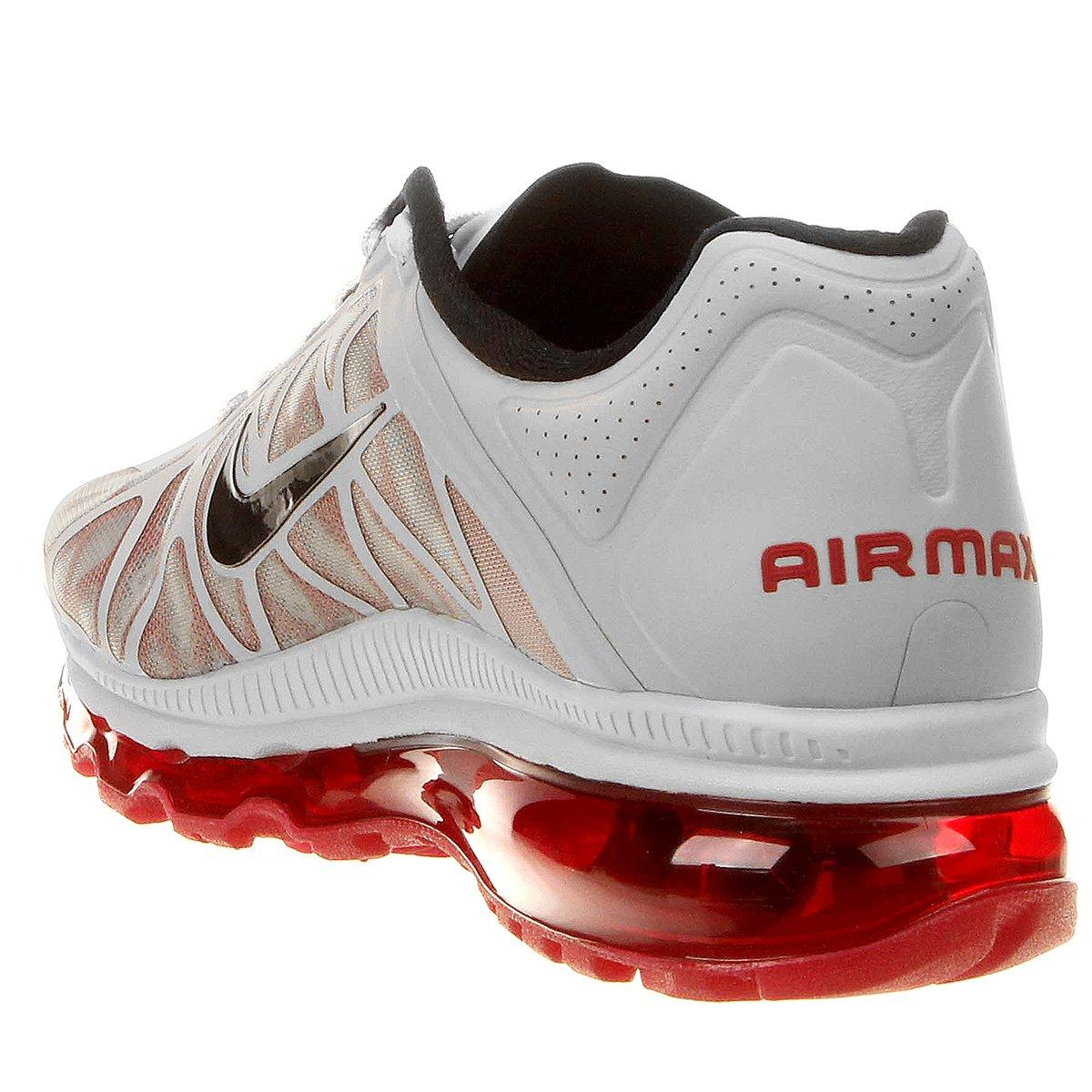 ... Tênis Nike Air Max 2011 - Compre Agora Netshoes aca8da20d40385 ... 067e697fe08e3