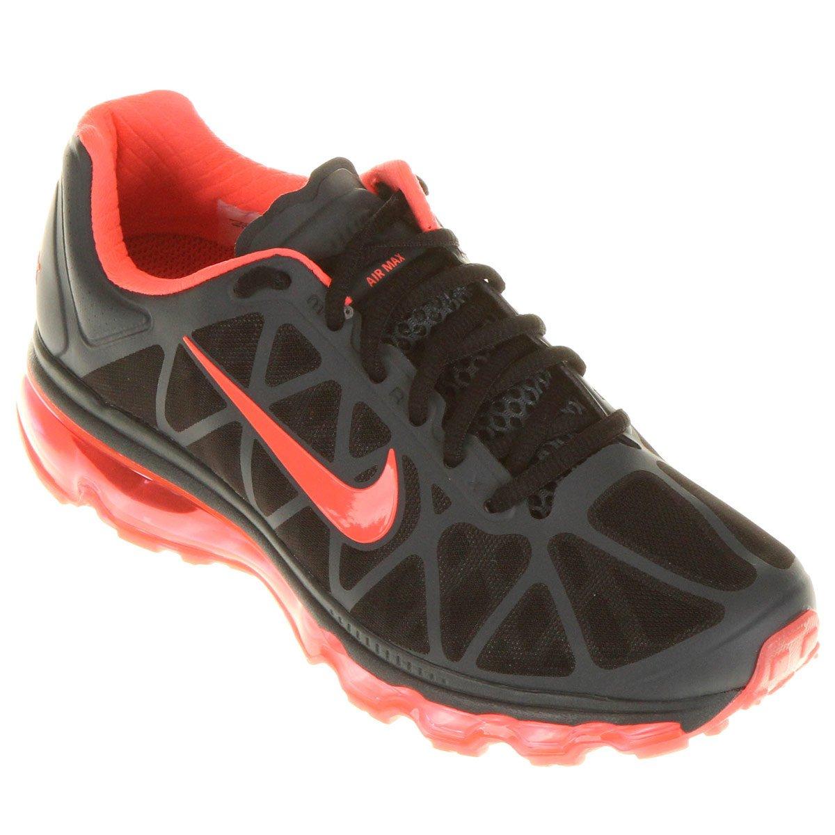 new concept f6fe0 4b5c6 Tênis Nike Air Max 2011 - Compre Agora  Netshoes