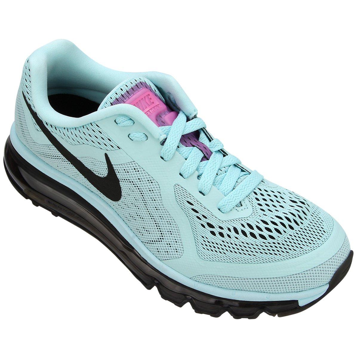37638719e23 Tênis Nike Air Max 2014 - Compre Agora