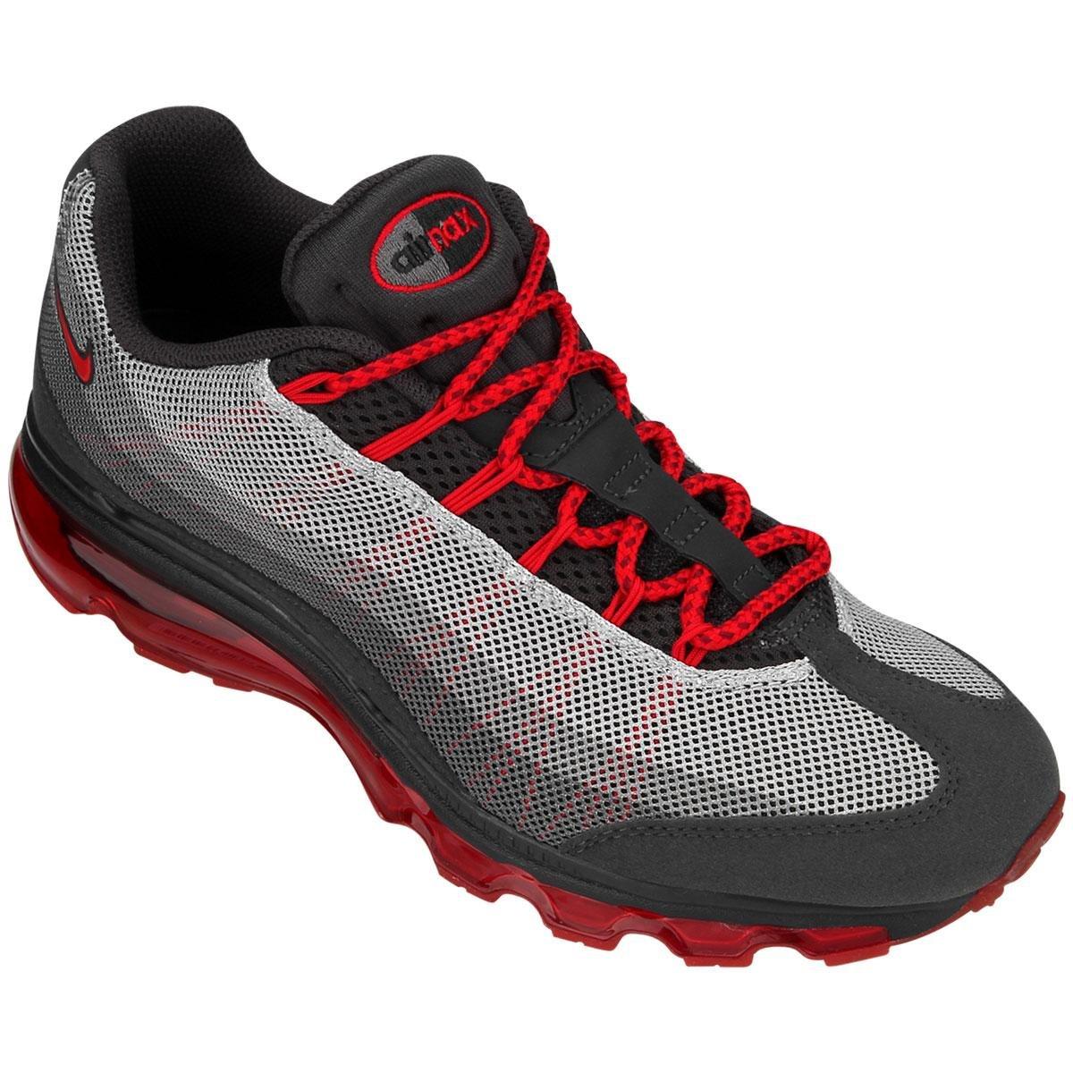 new product 99235 c2fb1 Tênis Nike Air Max 95 Dyn Fw - Compre Agora  Netshoes