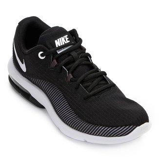Tênis Nike Air Max Advantage 2 Masculino