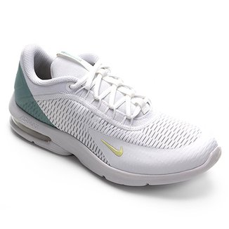 Tênis Nike Air Max Advantage 3 Feminino