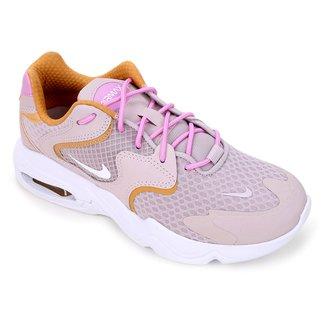 Tênis Nike Air Max Advantage 4 Feminino