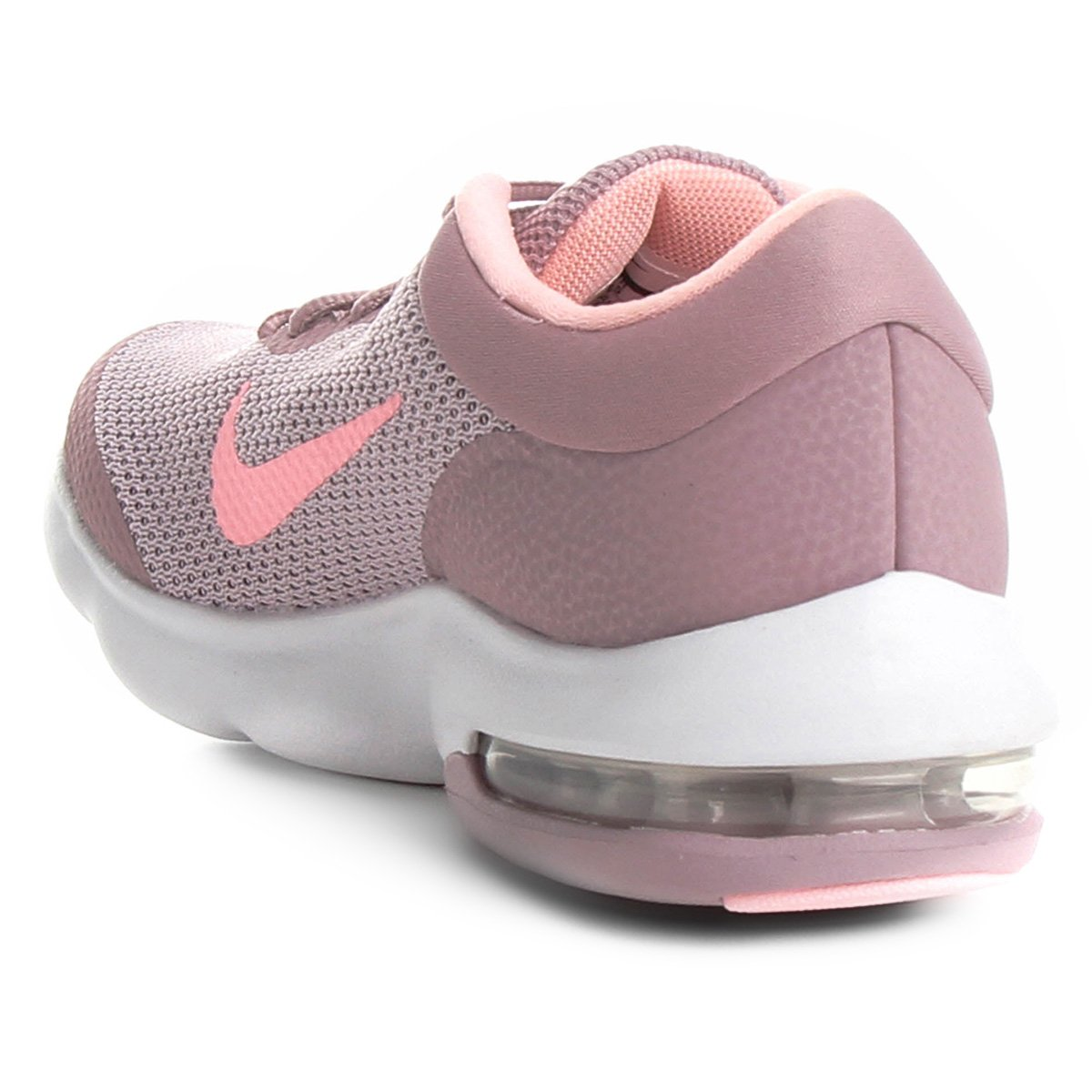 Cheap Nike Free Run Shoes For Women - Musée des impressionnismes Giverny 37b6aac7ca81f
