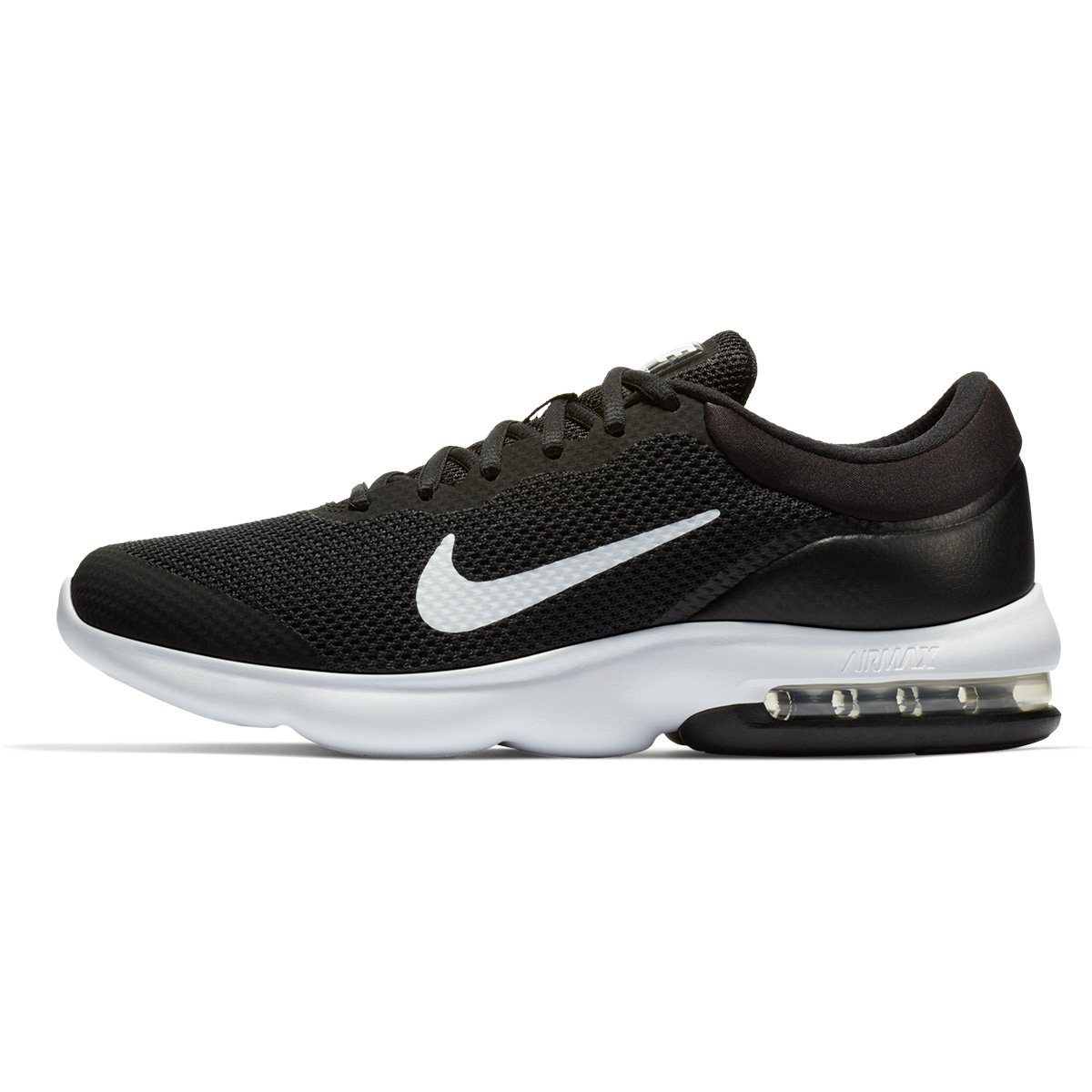 60a13deeb5e ... uk tênis nike air max advantage masculino cc7f0 057ba