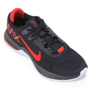 Tênis Nike Air Max Alpha Trainer 4 Masculino
