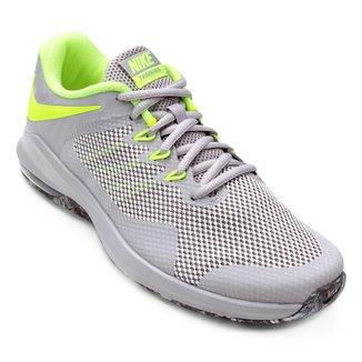 Tênis Nike Air Max Alpha Trainer Masculino