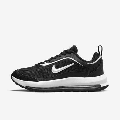 Tênis Nike Air Max AP Feminino
