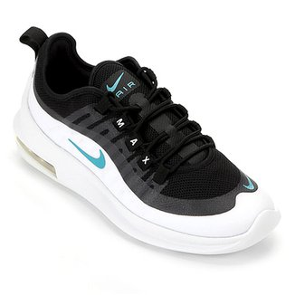 best loved e574c 96b59 Compre Nike Air Max Online | Netshoes