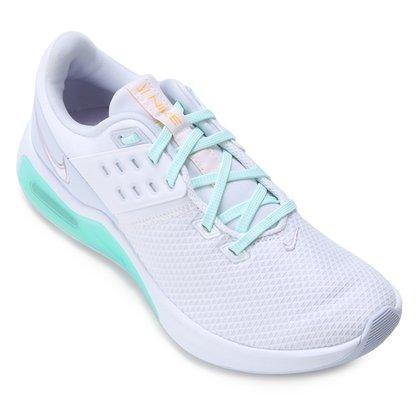 Tênis Nike Air Max Bella TR 4 Feminino