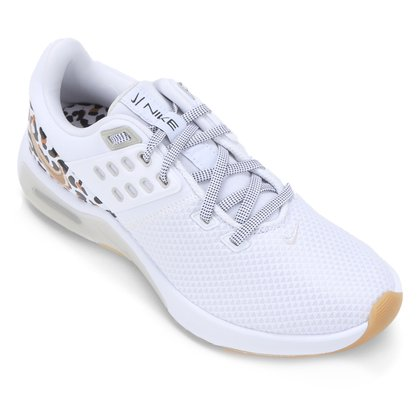 Tênis Nike Air Max Bella Tr 4 Prm Feminino