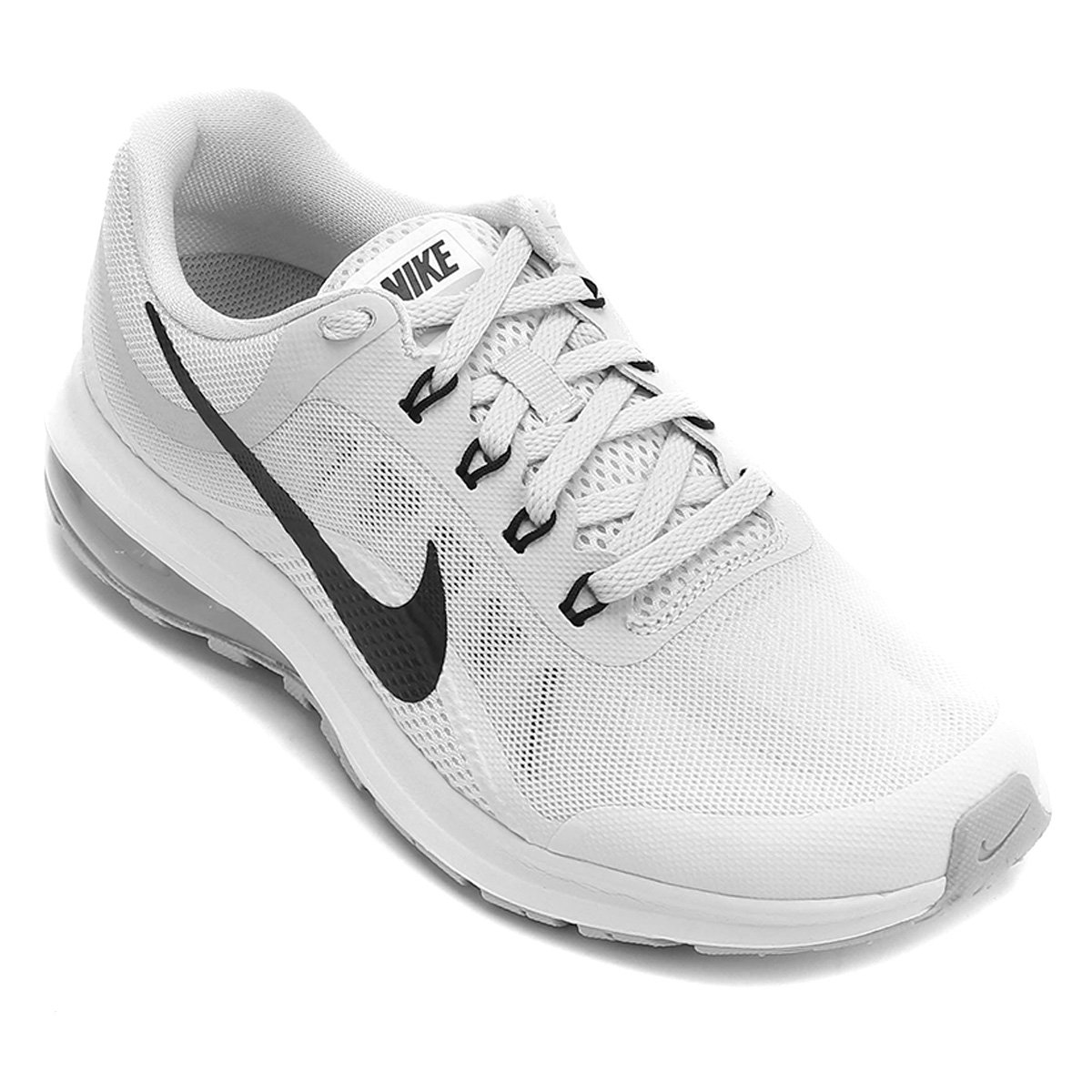 78e37dca355 ... coupon tênis nike air max dynasty 2 feminino 14451 9ffa1 ...