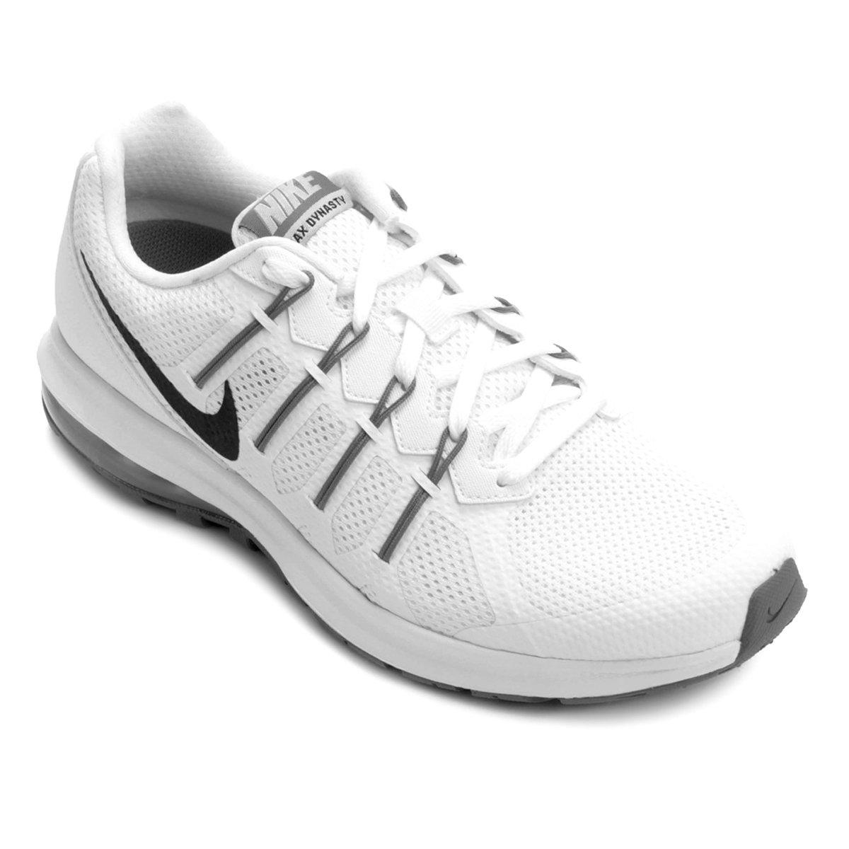 23960b5e0fe Tênis Nike Air Max Dynasty MSL Masculino - Compre Agora