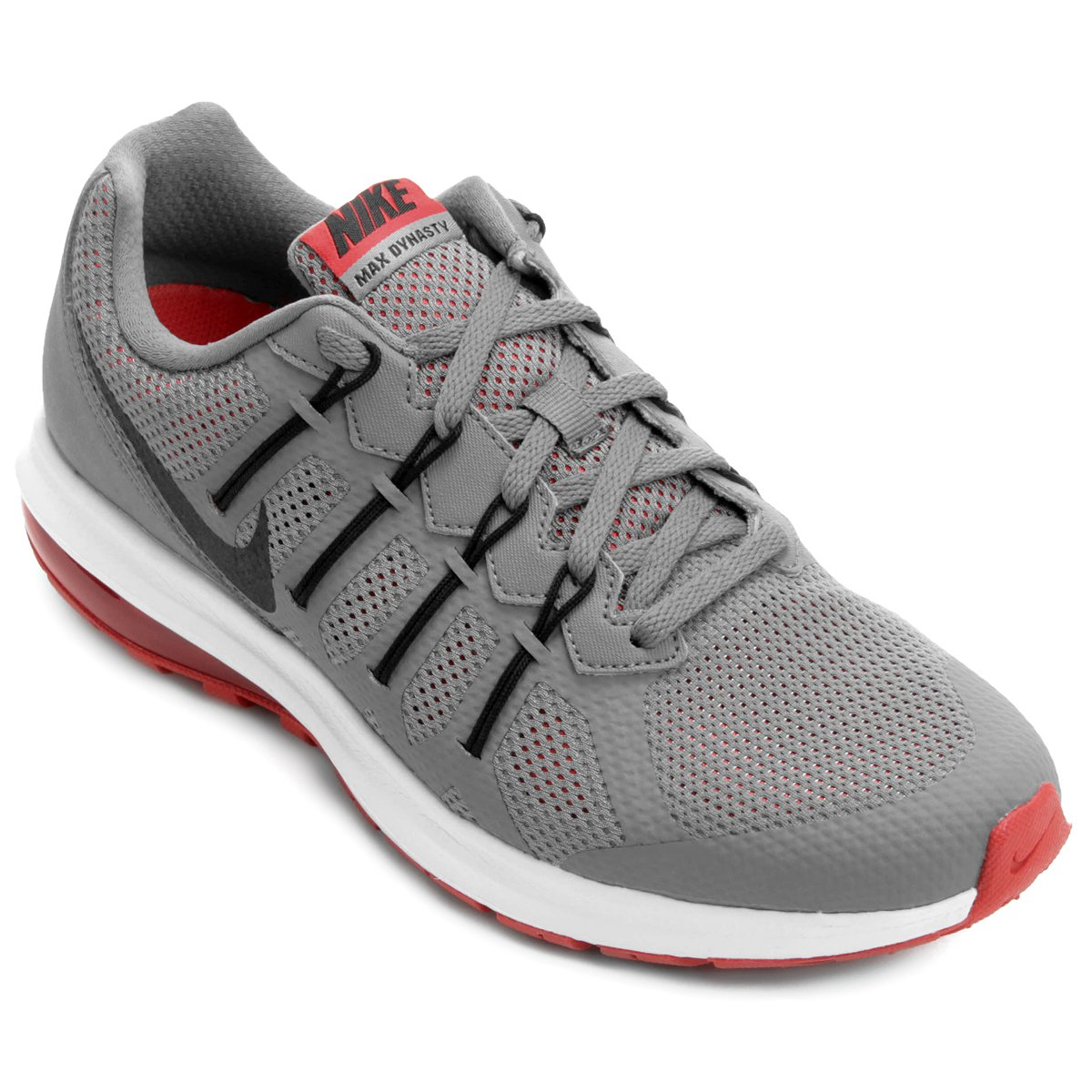 aaa04fc273 Tênis Nike Air Max Dynasty MSL Masculino - Compre Agora