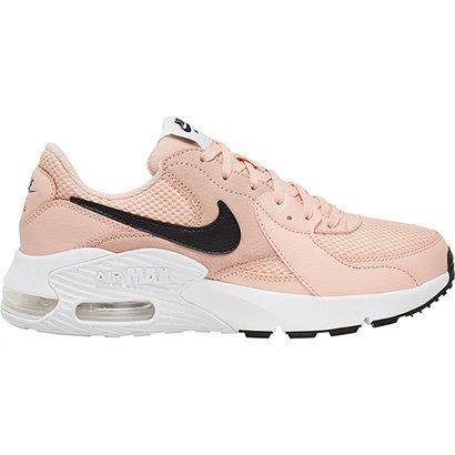 Tênis Nike Air Max Excee Feminino - Feminino