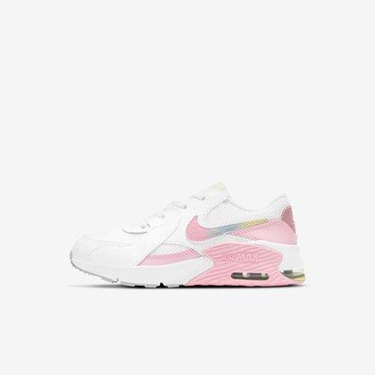 Tênis Nike Air Max Excee Infantil