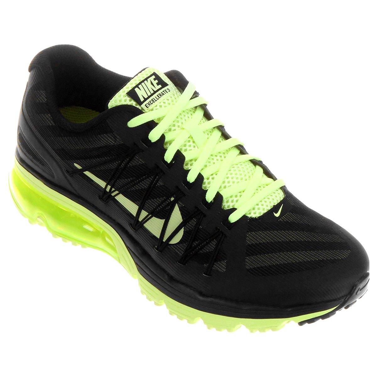 Tênis Nike Air Max Excellerate 3 NR - Compre Agora  6deee3a341c66