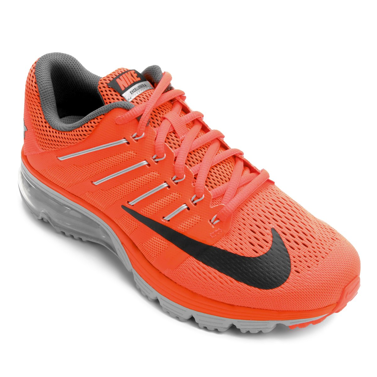 452f46d68af Tênis Nike Air Max Excellerate 4 Masculino - Compre Agora