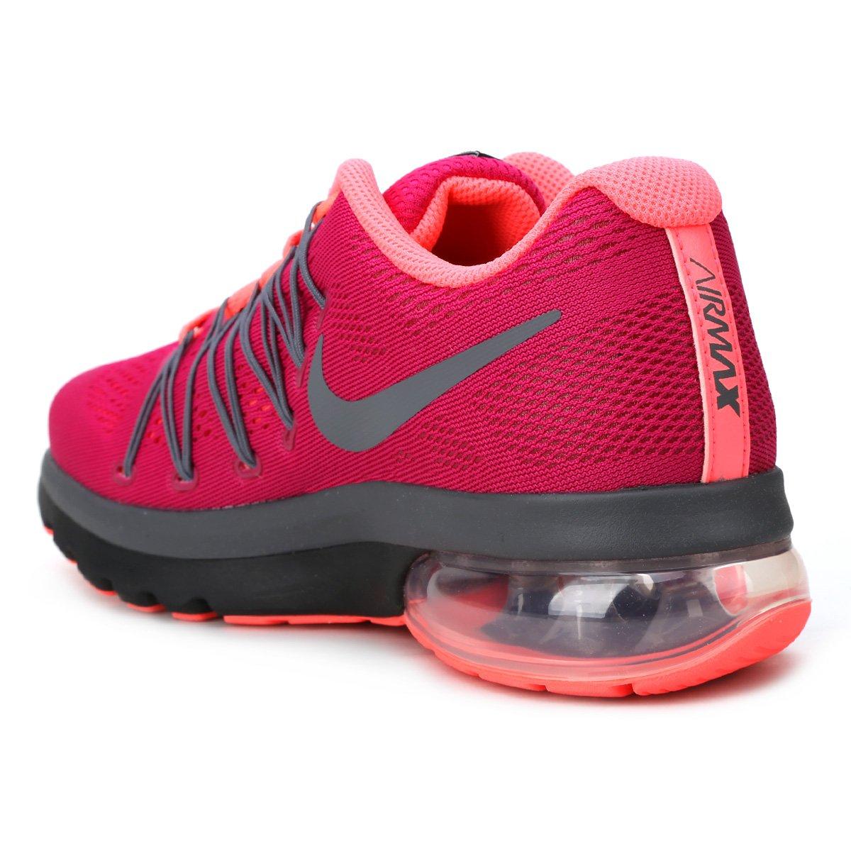 uk availability 02a1d ccd8d Tênis Nike Air Max Excellerate 5 Feminino .