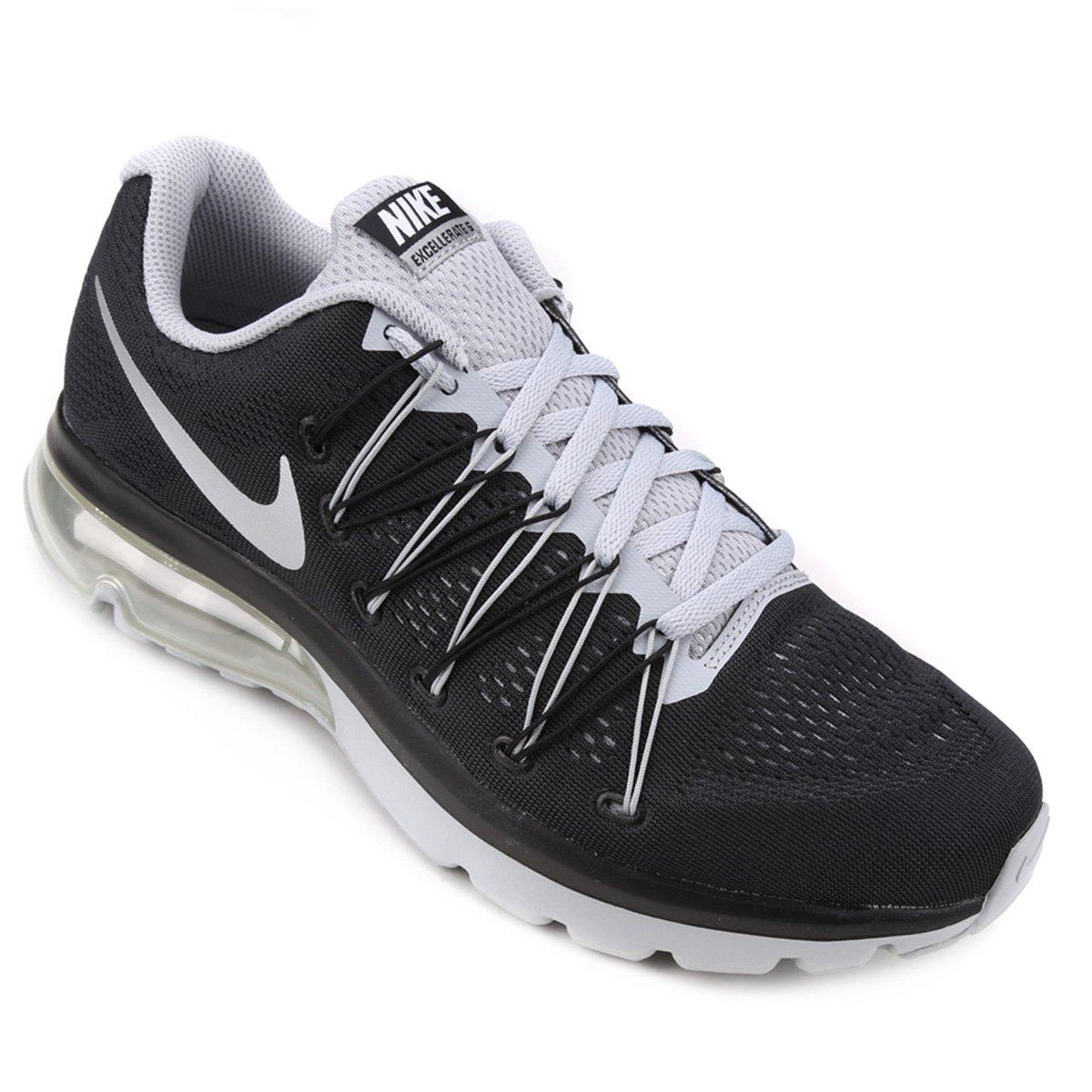 Tênis Nike Air Max Excellerate 5