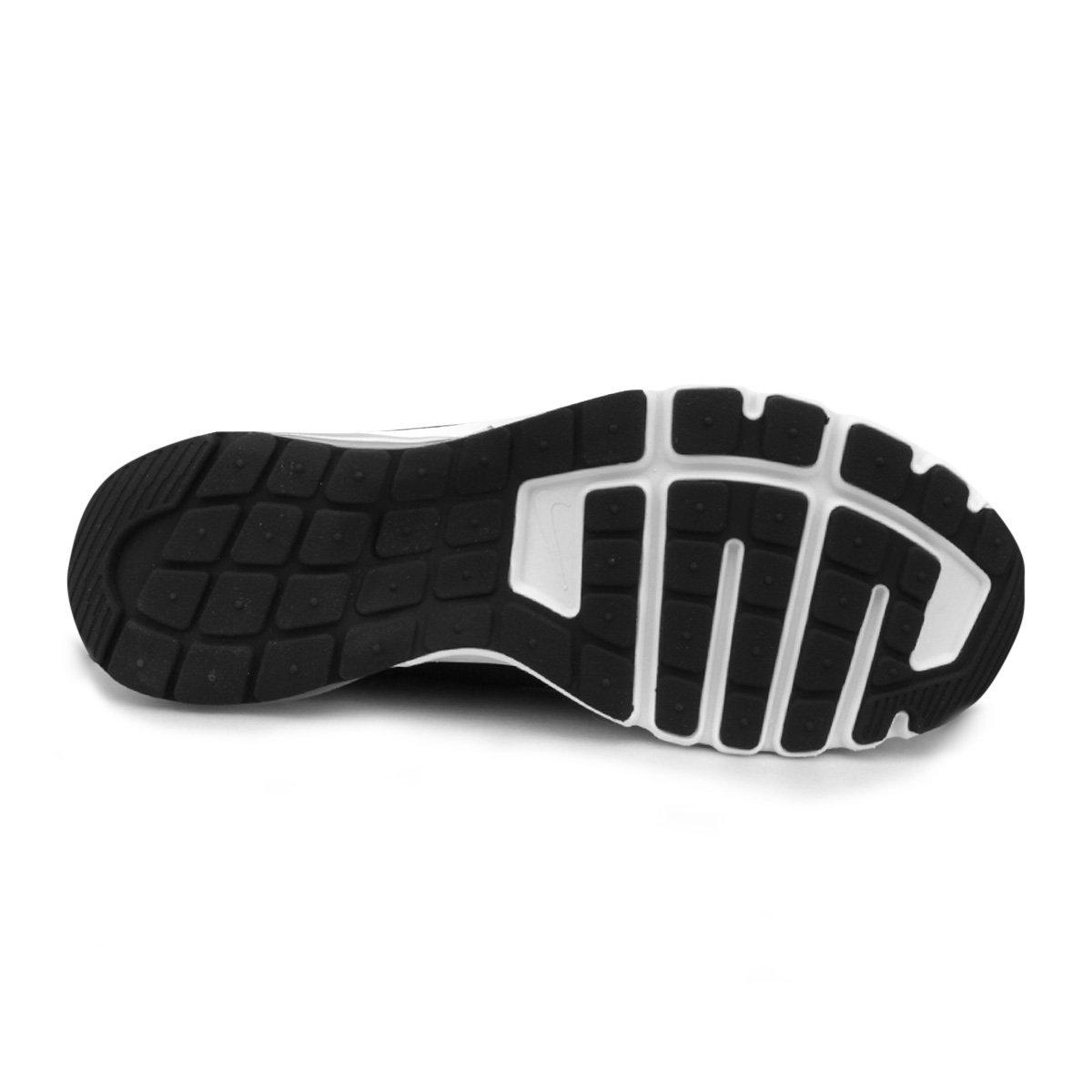 Air Masculino Nike Nike Tênis Air Preto Flair Max 50 Tênis Flair Max q7Opaw