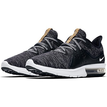 e3caa4dc13 Net Shoes Air Max Nike Air Yeezy Glow Dark Sale - Musée des ...