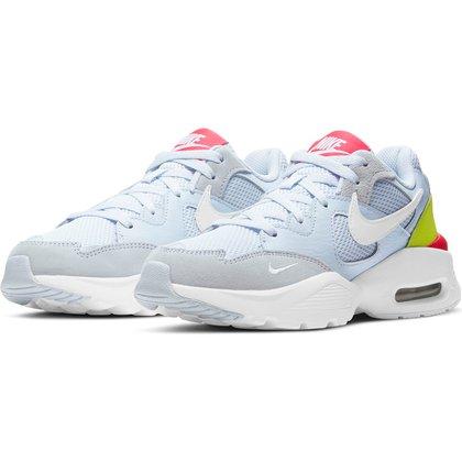 Tênis Nike Air Max Fusion Feminino
