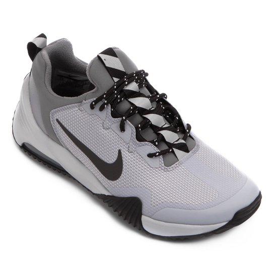 Mejora Imperio Disfraces  Tênis Nike Air Max Grigora Masculino | Netshoes