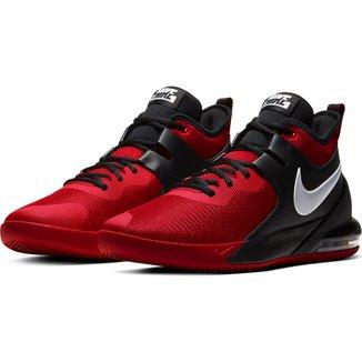 Tênis Nike Air Max Impact Masculino