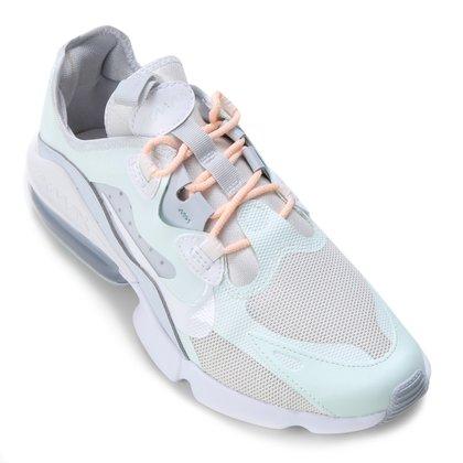 Tênis Nike Air Max Infinity 2 Feminino