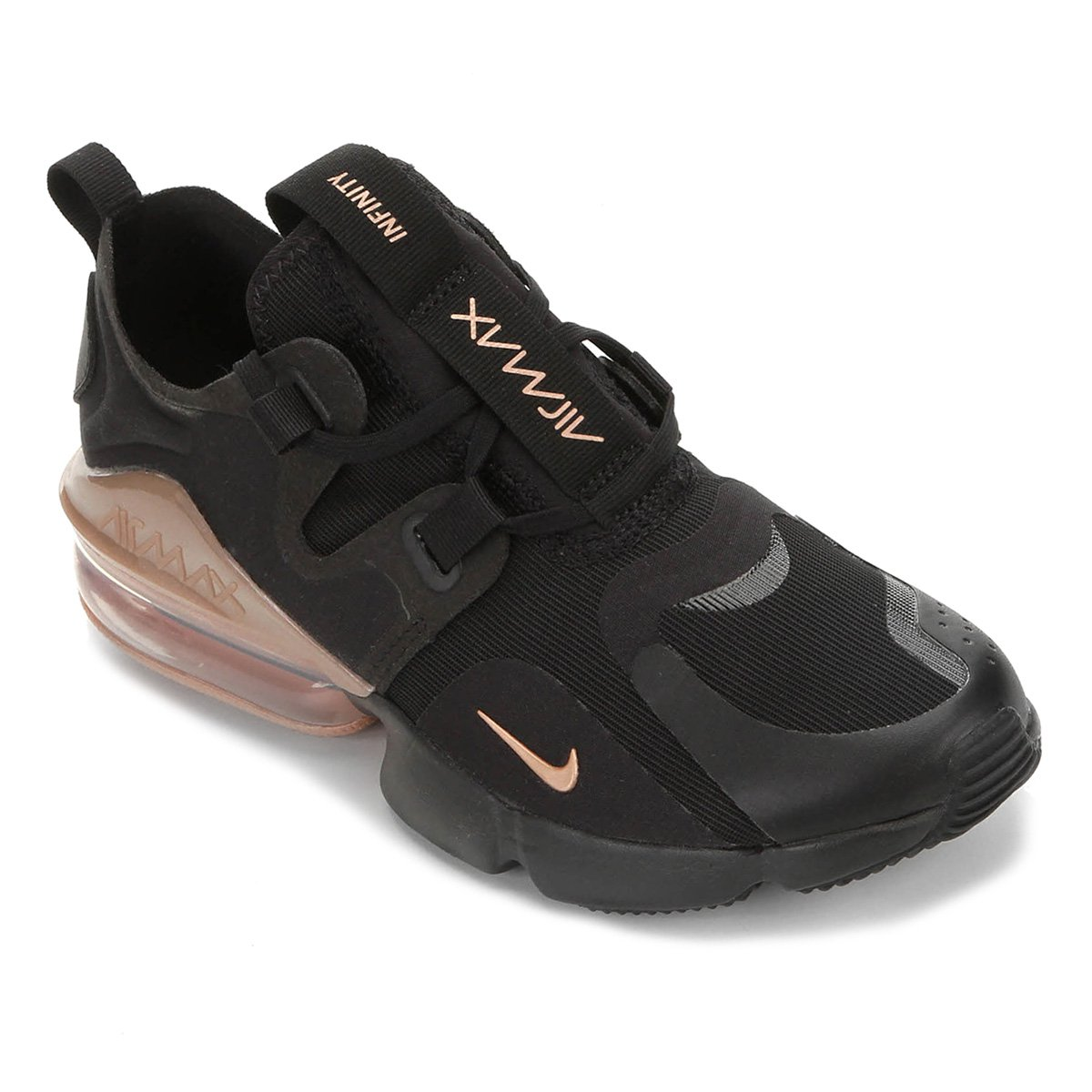 Compre Nike Air Max Online | Netshoes