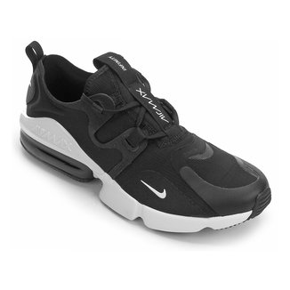Tênis Nike Air Max Infinity Masculino