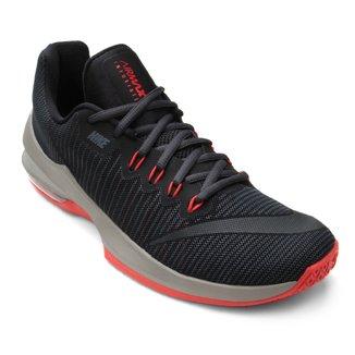 Tênis Nike Air Max Infuriate 2 Low Masculino