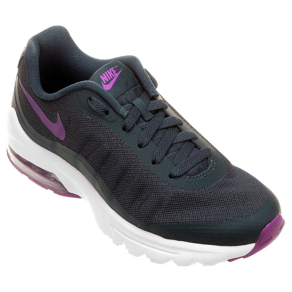 Tênis Nike Air Max Invigor - Compre Agora  20811e0e84bd6