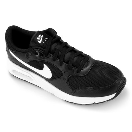 Tenis Nike Air Max Masculino