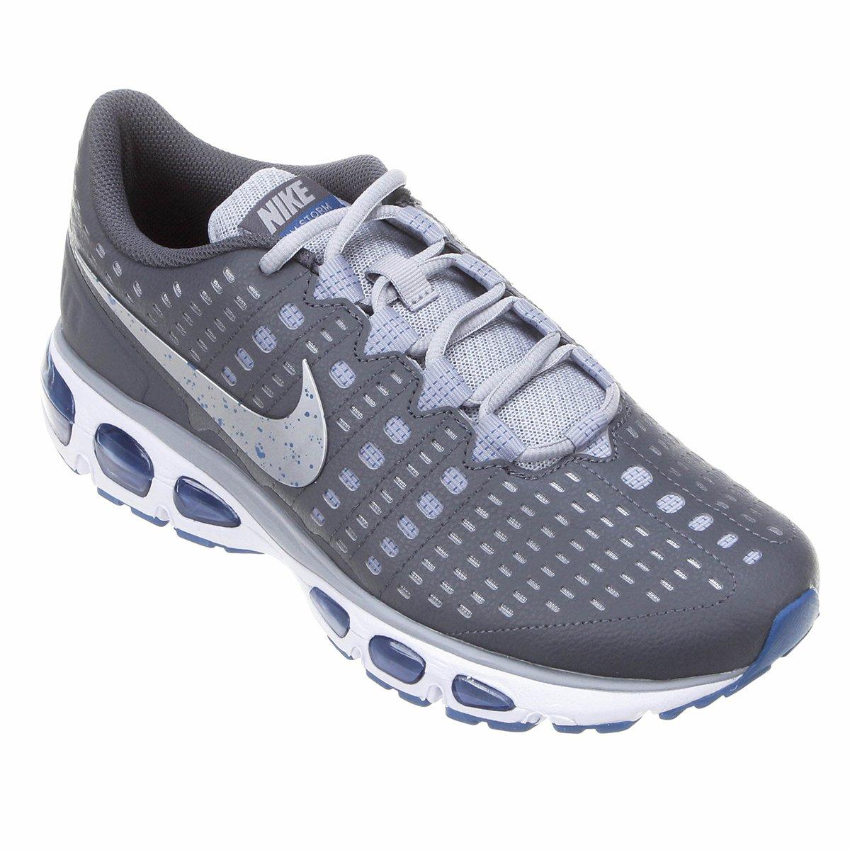 Tênis Nike Air Max Mm 400 - Compre Agora  0a063b945a320