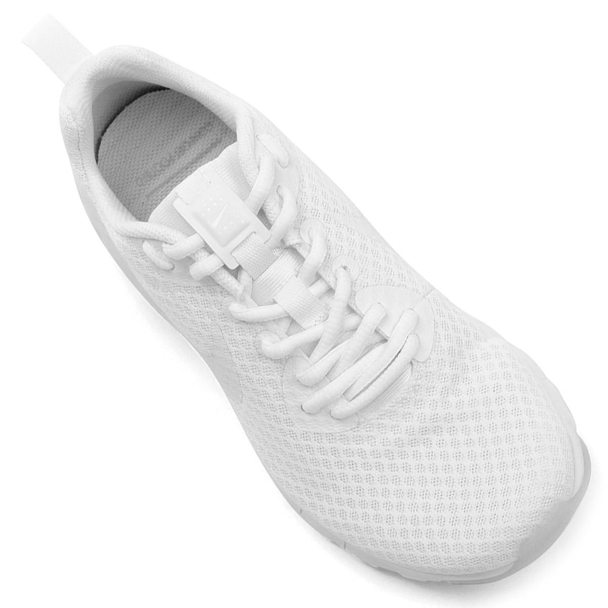 Tênis Nike Air Max Motion Lw Feminino - Compre Agora  4d51b59c11f2d