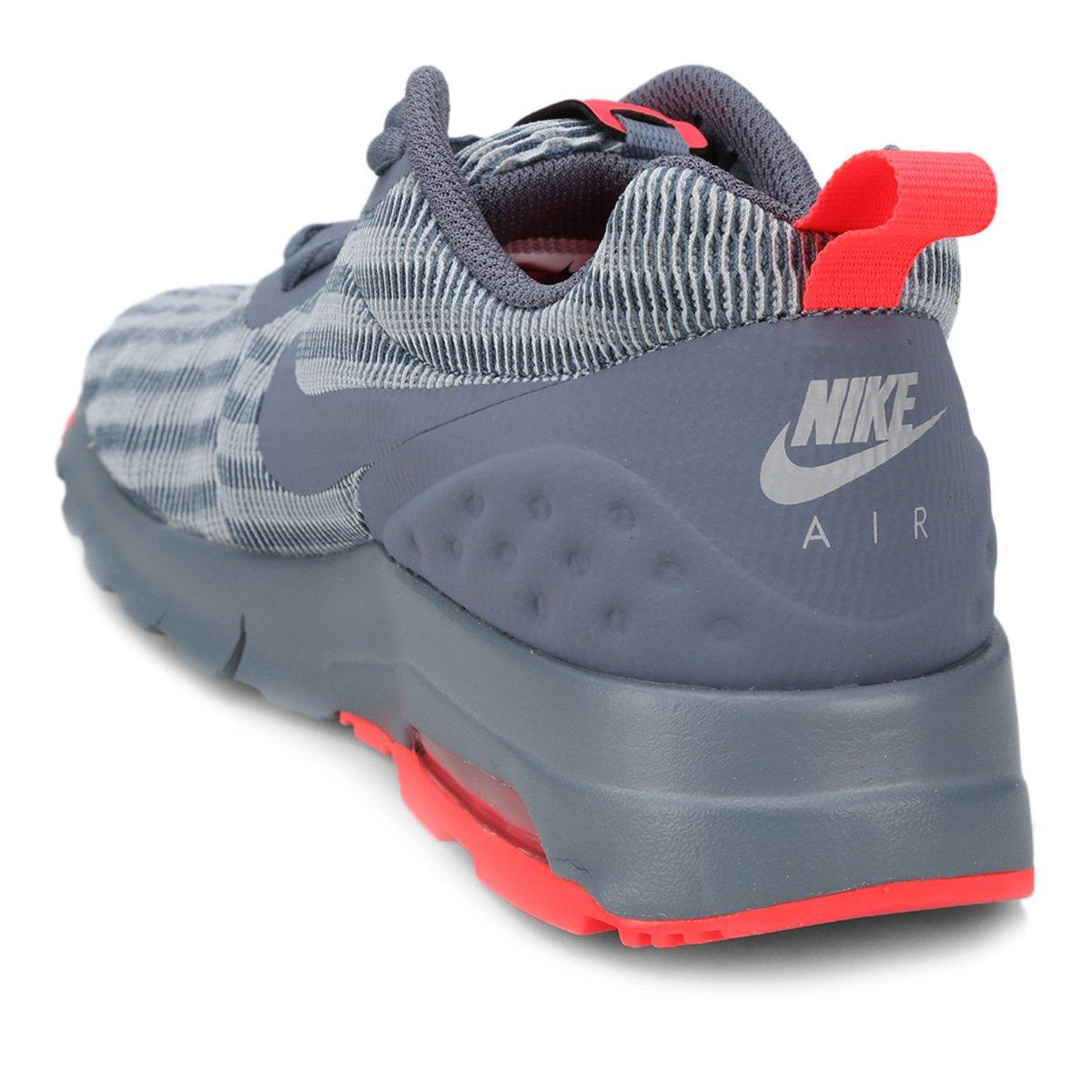 6577bc87dea Tênis Nike Air Max Motion Lw Se Feminino .