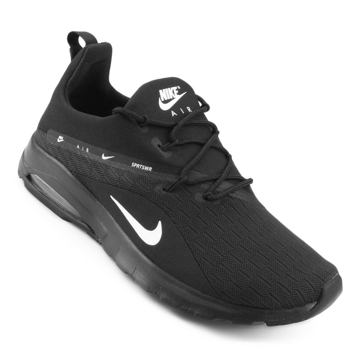 75938de5b654 ... black white men gap dis shoes shoes 18fa 3a360 3af59  best price tênis nike  air max motion racer 2 pretobranco c9430 97bd1