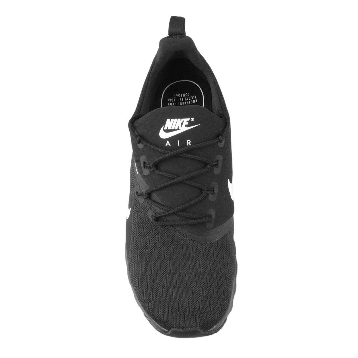 Tênis Nike Air Max Motion Racer 2 - Compre Agora  d91a540e75f28