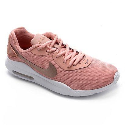 Air Feminino Nike Max Compre Tenis OnlineNetshoes dChrtxsQ