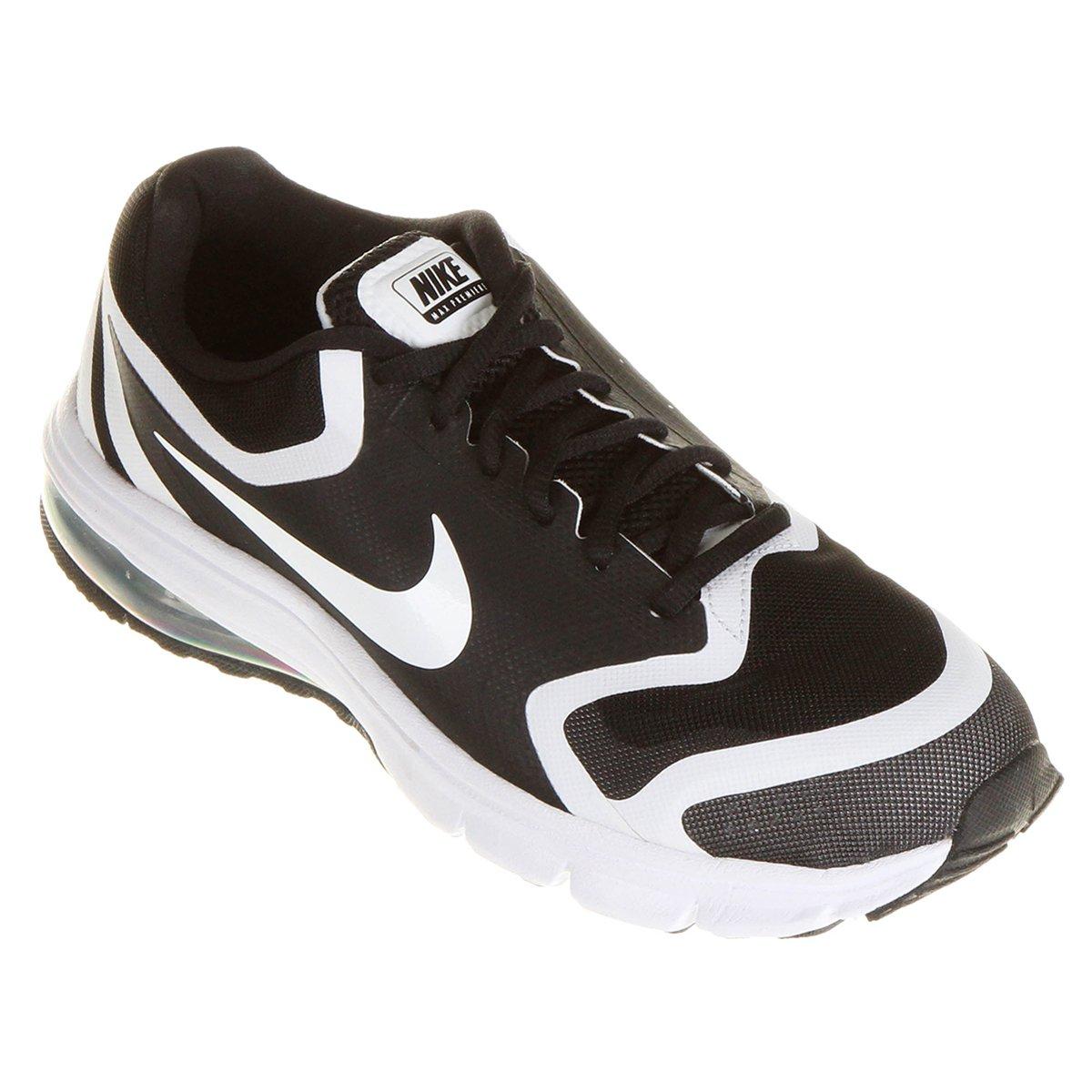 Tênis Nike Run Air Max Premiere Run Nike Feminino Compre Agora Netsapatos 95d886